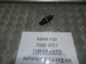 Насос омывателя на BMW F10-F11