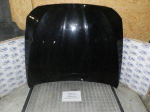 Капот на BMW F10-F11