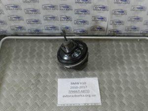 Вакуумный усилитель тормозов на BMW F10-F11