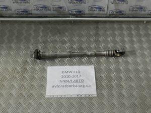Карданчик рулевой на BMW F10-F11