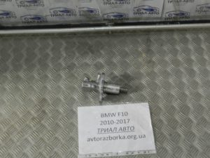 Тормозной цилиндр основной на BMW F10-F11