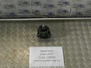 Подушка двигателя левая на BMW F10-F11