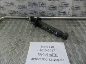 Амортизатор задний правый на BMW F10-F11