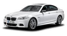 Разборка BMW F10-F11