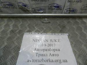 Повторитель правый на Juke 2010-2017 г.в.