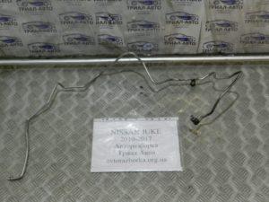 Трубка кондиционера на Juke 2010-2017 г.в.