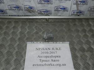 Резистор печки на Juke 2010-2017 г.в.