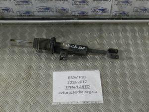 амортизатор правый Передний BMW F10