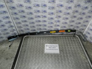 Airbag потолка правый Tucson 2004-2014