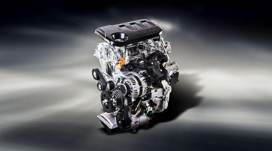 Как правильно проверить бу двигатель при покупке