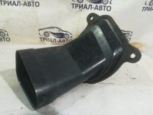 Воздухозаборник Astra J  1,7 дизель на Astra J