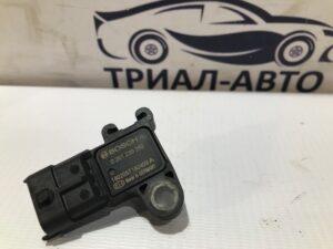 Датчик абсолютного давления Astra J  1,7 дизель на Astra J