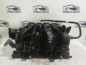 Коллектор впускной Astra J  1,7 дизель на Astra J