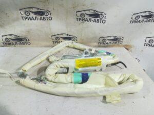 Airbag потолка правый Astra J  универсал на Astra J