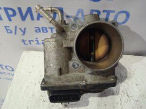Дроссель  1.8 2203022041 на Avensis 2003 — 2009