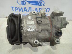 Компрессор кондиционера   1.8 8831005080 на Avensis 2003 — 2009