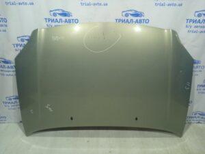 Капот 5330105030 на Avensis 2003 — 2009