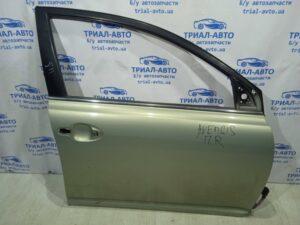 Дверь передняя правая 6700105050 на Avensis 2003 — 2009