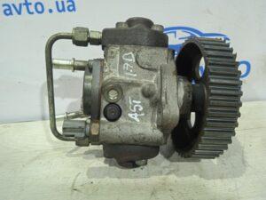 ТНВД Astra J  1,7 дизель на Astra J