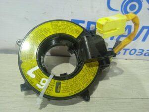 Контактное кольцо Lancer 9 на Lancer 9 2003-2007