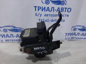 Модуль ABS 8954105130 на Avensis 2003 — 2009