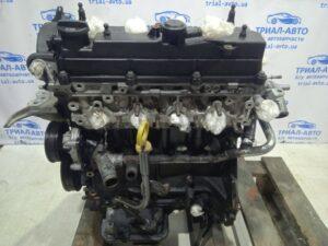 Двигатель Astra J  1,7 A17DTR дизель на Astra J