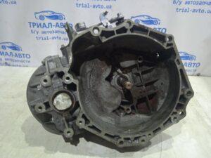 Коробка передач Astra J  1,7 дизель на Astra J