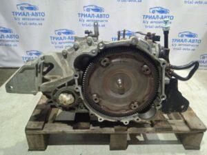 Коробка передач автомат Lancer 9 на Lancer 9 2003-2007