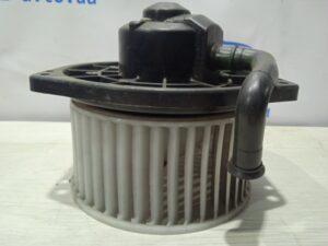 Вентилятор печки Lancer 9 на Lancer 9 2003-2007