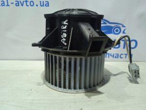 Вентилятор печки Astra J  на Astra J