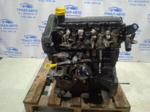 Двигатель k9k802 1.5dci 7701478426     на Kangoo 2008-2019