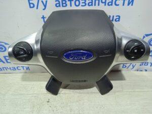 Подушка в руль Focus III  на Focus 3